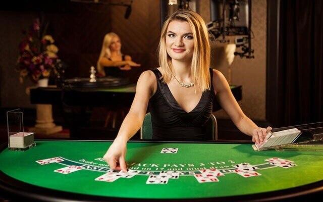 澳门嘉豪国际赌场娱乐