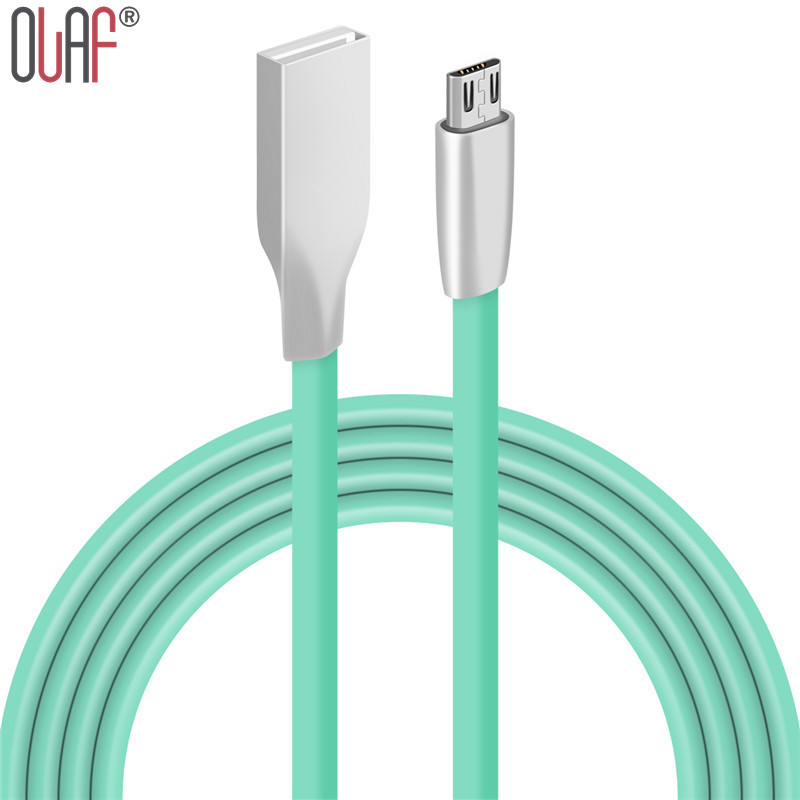 For Lighting Cable Fast Charger Adapter Original USB Cable for iPhone 7 6s 6 plus 5 5s iPad 4 mini 2 3 Air 2 Mobile Phone Cables