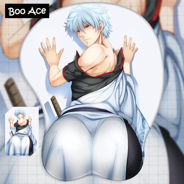[Imagen: GINTAMA-Sakata-Gintoki-Anime-3D-Mouse-Pa...40x640.jpg]