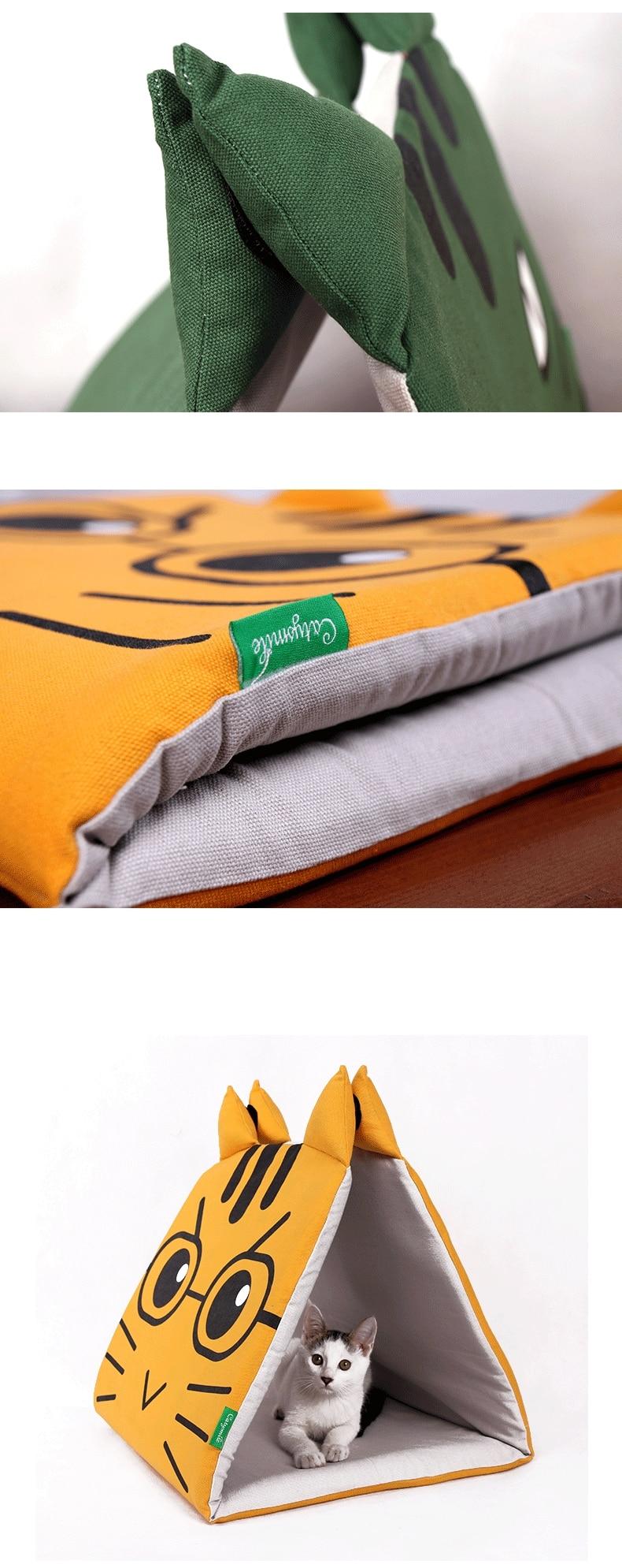 cat bed (7)