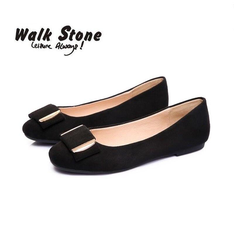 Ballerines mocassins chaussures pour femmes talon 4 blanc argent comme cuir gIDX0tCQQ
