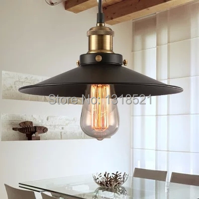 Hot Sale Edison Bulb Vintage Industrial Lighting Copper Lamp Holder Pendant Light American Aisle Lights Lamp 220v Light Fixtures hot sale edison bulb vintage industrial lighting copper lamp holder pendant light american aisle lights lamp 220v light fixtures