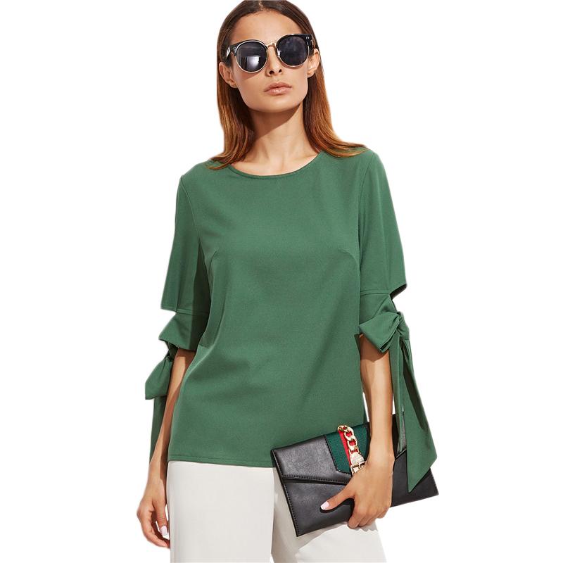 blouse161018710