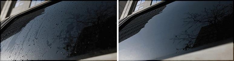Metade Camurça Toalha Pet Ice Cool Toalhetes 5 Cores auto acessórios