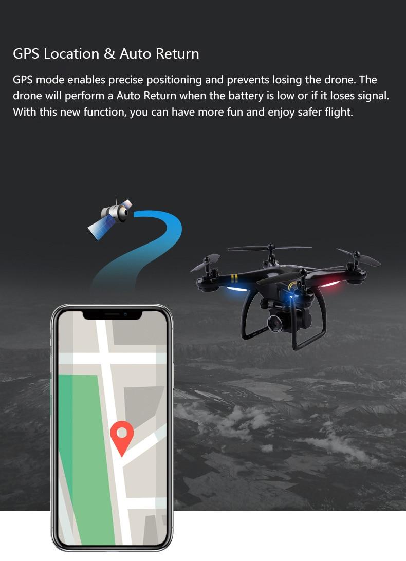 GPS DRONE(4)