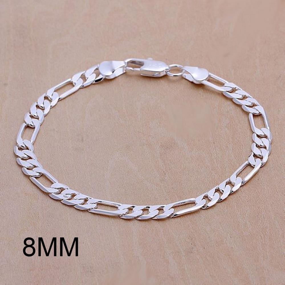 925 Silver Bracelet Price Best Bracelets