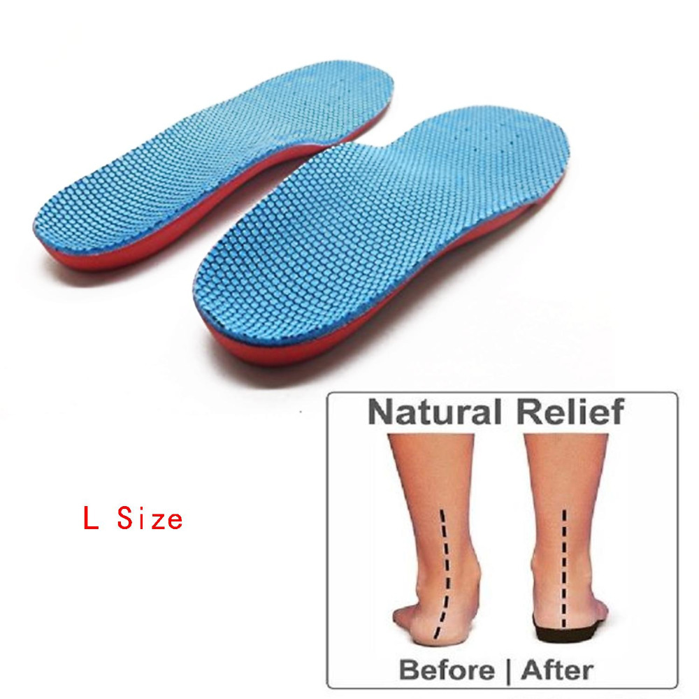 new balance kids shoes for flat feet