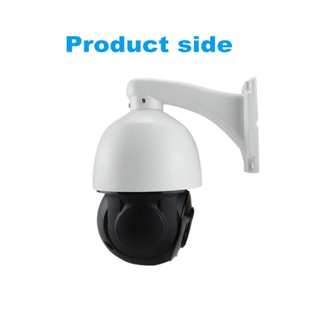 Ücretsiz kargo 36X optik zoom Kapalı açık mini speed dome kamera, - Güvenlik ve Koruma - Fotoğraf 5