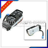 car accessories Front left Power Window Switch OEM A2038210679 2038200110 For Benz W203 C CLASS C320 C230 1998 2003