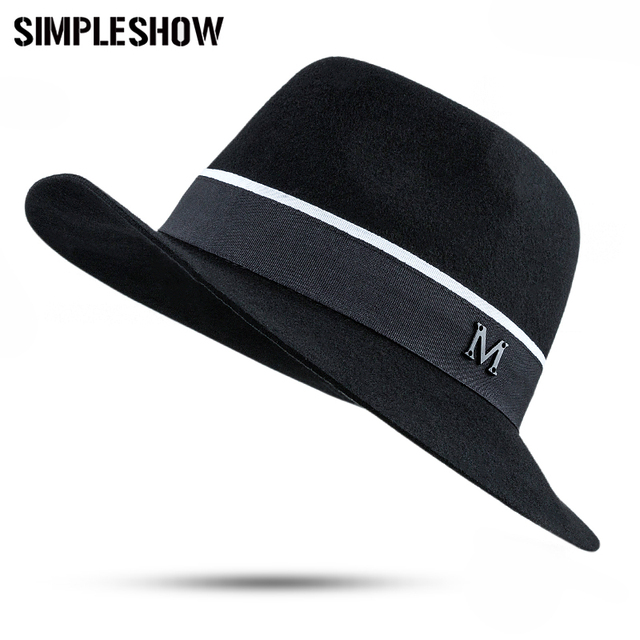 7d73f8d4bd New Design Fashion Sun Cap Women Beach Cap Bowler Hat Outdoor Casual Female  Straw Hat Fedora Floppy Cloche Cap Drop Shipping