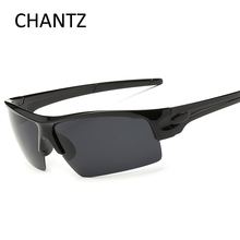 Retro Polarized Cycling Goggles 2017 Men Mountain Bicycle Sunglasses Mirrored Fishing Hiking Eyewear UV400 Driving Shades cool hollow out cycling mirrored sunglasses