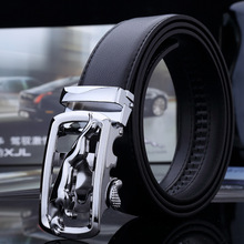Hot Sale Brand mens belts for men good l