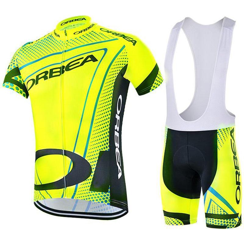 Prix pour 2016 Unisexe Pro Équipe Alpecin ropa ciclismo hombre court vélo vtt vélo vêtements vélo maillot ciclismo Vélo jersey