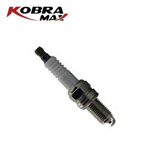 Image 4 - KOBRAMAX 2019 DK7RTC pièces de rechange pro automobile