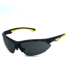 Men's Womens Fishing Cycling Polarized Outdoor Sunglasses Protection Sport UV400 Men fishing accessories fishing glasses  TR90 цена в Москве и Питере