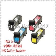 Toner Refill For HP font b Color b font Laserjet CM6030 CM6040 font b Printer b