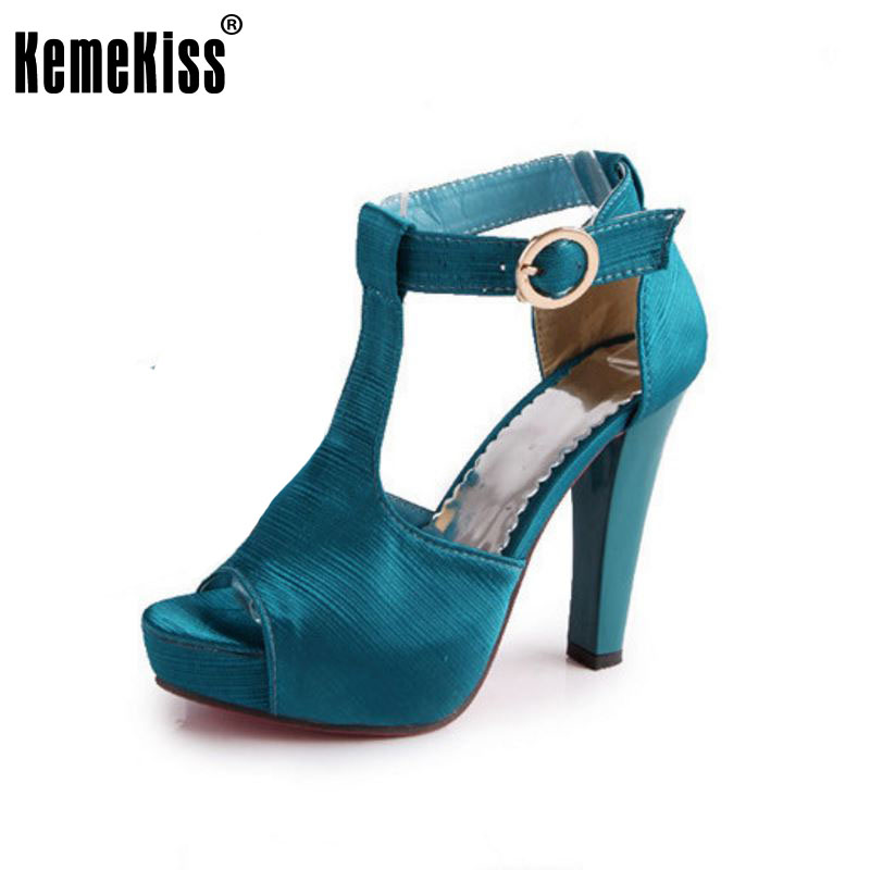 Free shipping NEW high heel sandals fashion women dress sexy shoes slippers P4744 hot sale EUR size 34-45 2016 spring and summer free shipping red new fashion design shoes african women print rt 3