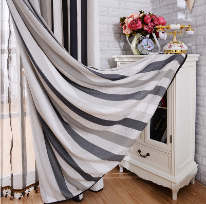 Curtains Ideas blackout drapes and curtains : Online Get Cheap Hotel Blackout Drapes -Aliexpress.com | Alibaba Group
