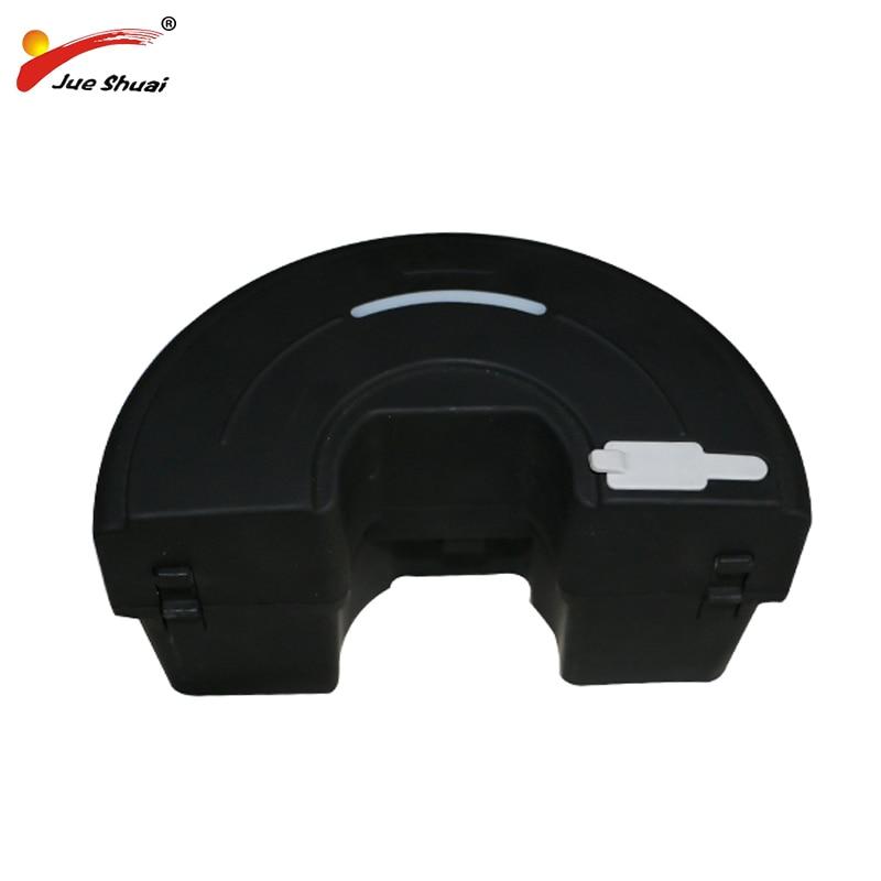 Ebike 36 V batería de litio para iMortor batería eléctrica 36 V 3200 mAh negro cambiador USB Banco Imortor batería Ebike