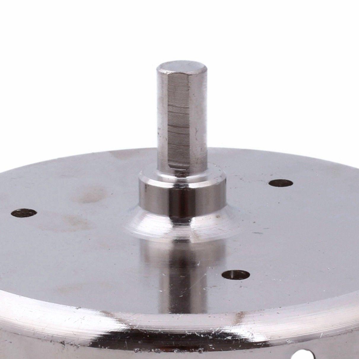 5 inch masonry hole saw dewalt dcf680 cordless screwdriver