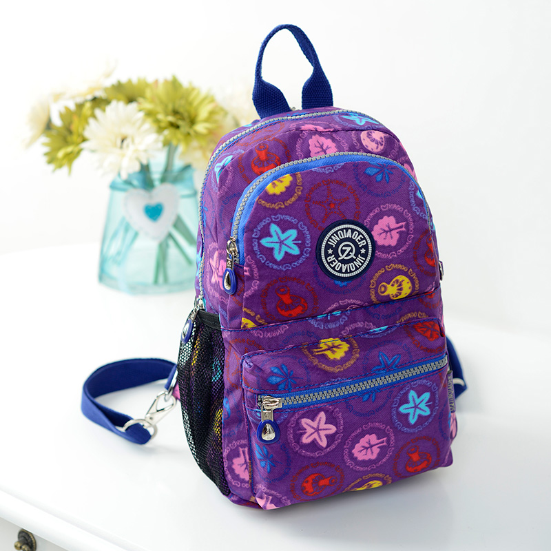 Рюкзаки яркие фото рюкзаки оспрей о бренде