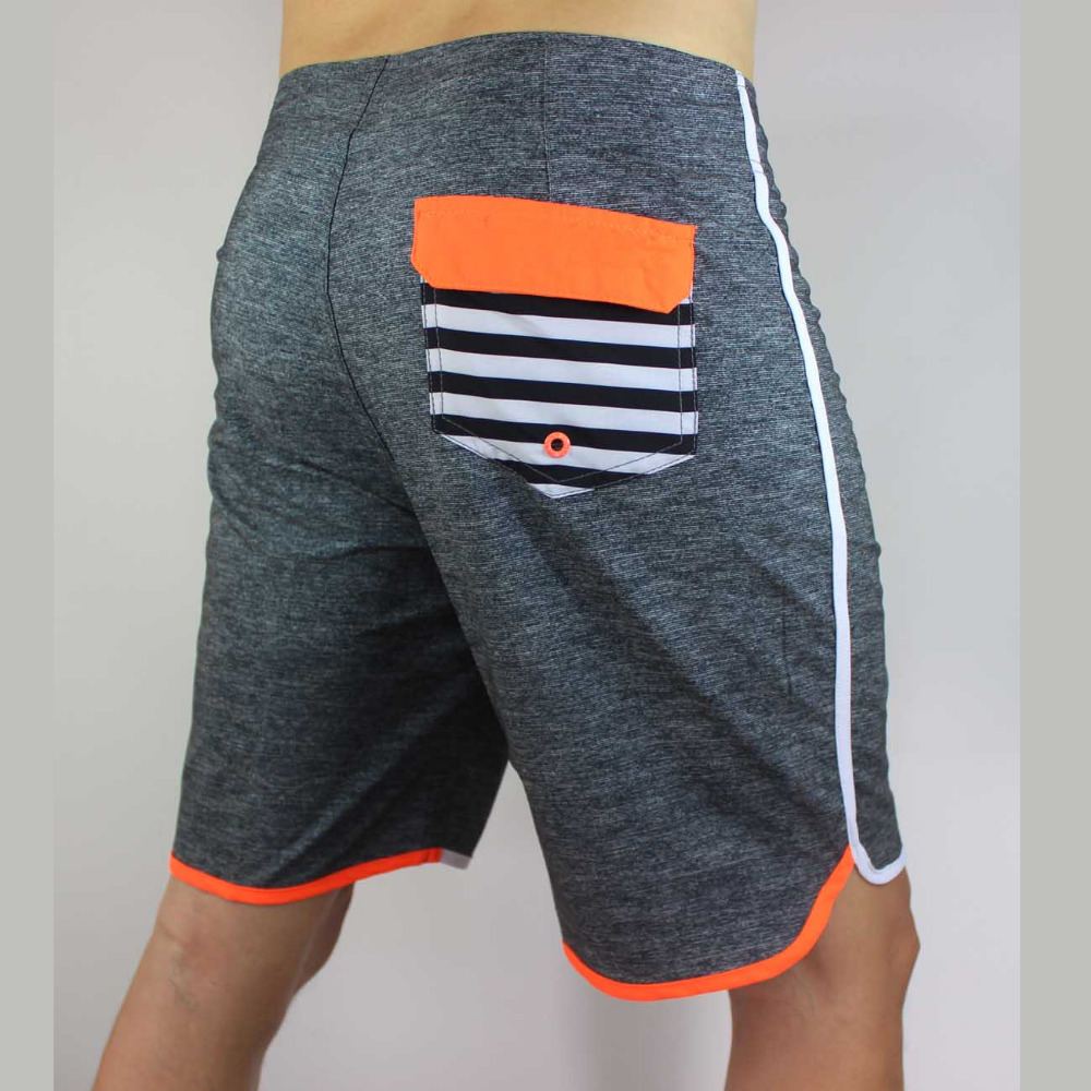 Compare Prices on Size 38 Boardshorts- Online Shopping/Buy Low ...