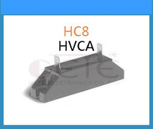 [BELLA] electronic high-voltage rectifier voltage silicon stack HC8 silicon stack 1A 8kV–10PCS/LOT