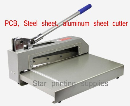 metal sheet cutter 5