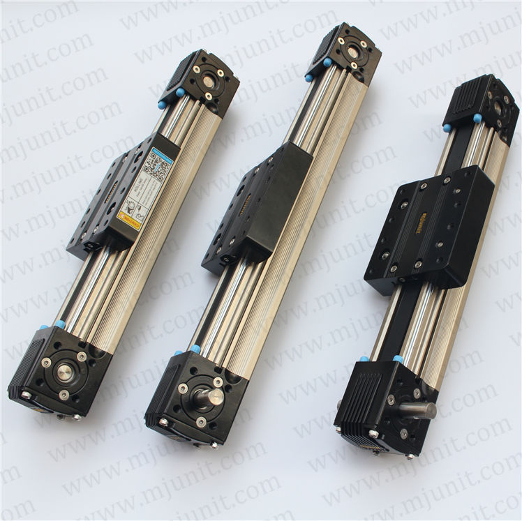 Mechanichal spare part for co2 laser engraving machines: linear rail CO2 Laser head and mirror mounts for 20mm lens 25mm mirror high quality machine spare parts laser head and mirror mounts for co2 laser engraving machine
