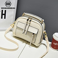 Messenger Bags Clutch Luxury Handbags Women Bags Designer Dollar Price Crossbody Ladies Tote Leather Summer Style High Quality