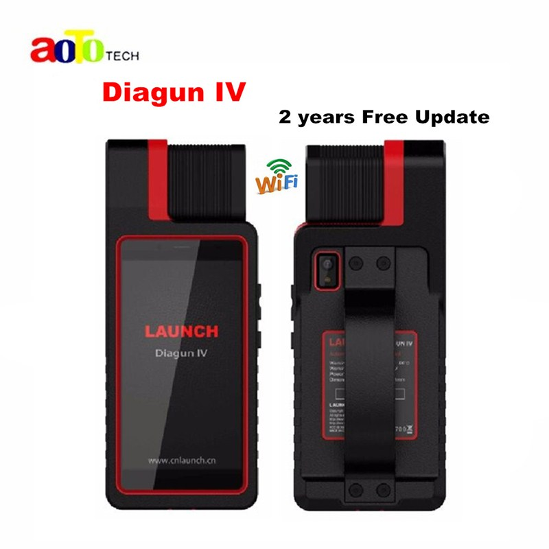 2017 Orignal Launch X431 Diagun IV Full System Diagnotist Tool Free Update Online X-431 Diagun IV Code Scanner DHL free shipping 2017 new released launch x431 diagun iv powerful diagnostic tool with 2 years free update x 431 diagun iv better than diagun iii