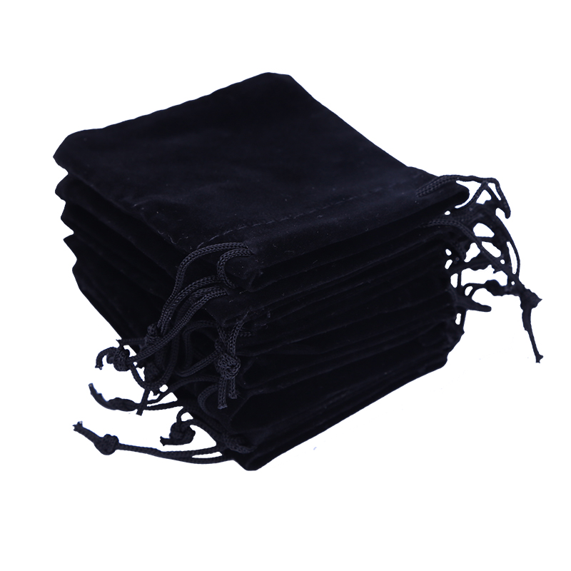 Wedding Gift Pouches: Aliexpress.com : Buy Gift Bags 6x7cm Candy Bags Drawstring