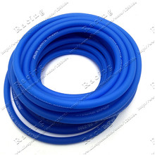 3 Meter 5M 10M Yellow Green Red blue Fuel oil hose tubes for motorcycle dirt pit bike parts ATV monkey bike motocross scooter