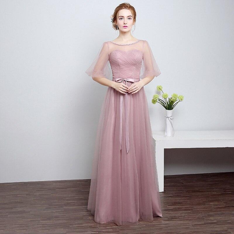 Long Grecian Dress Promotion-Shop for Promotional Long Grecian ...
