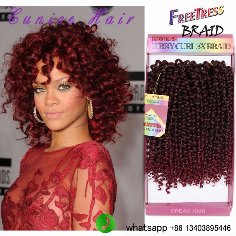 Superb Popular Short Curly Weave Buy Cheap Short Curly Weave Lots From Hairstyles For Women Draintrainus