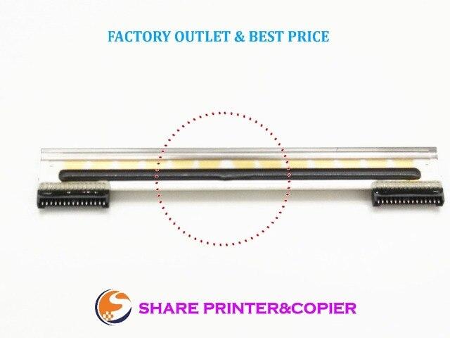 Delen originele nieuwe 1 ST Thermische Printkop Printer Printkop voor Zebra 2844 TLP2844 TLP2844Z R2844Z LP2844 LP2844Z 888TT GK888T