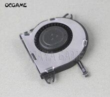 OCGAME оригинальные внутренние запасные части для вентиляторов для NS Swtich запасные части для ремонта