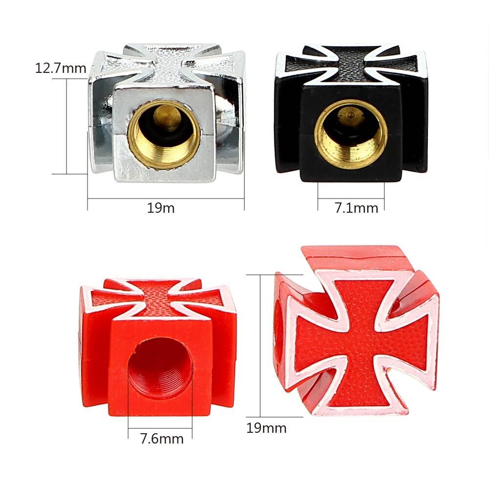 cheapest Car Door Lock Decoration Cover Door Check Arm Protection For Toyota RAV4 RAV 4 2013 - 2018 Camry 2008 - 2013 Corolla 2008 - 2013