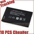 BYD BN-02 BN02 2000mAh 3.7V Mobile Phone Replacement Battery For Nokia XL / XL 4G RM-1061 RM-1030 RM-1042 RM 1061