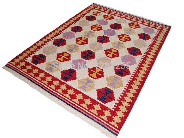 Tappeti Kilim Economici : O trouver un tapis kilim tappeti kilim ikea ltay.net