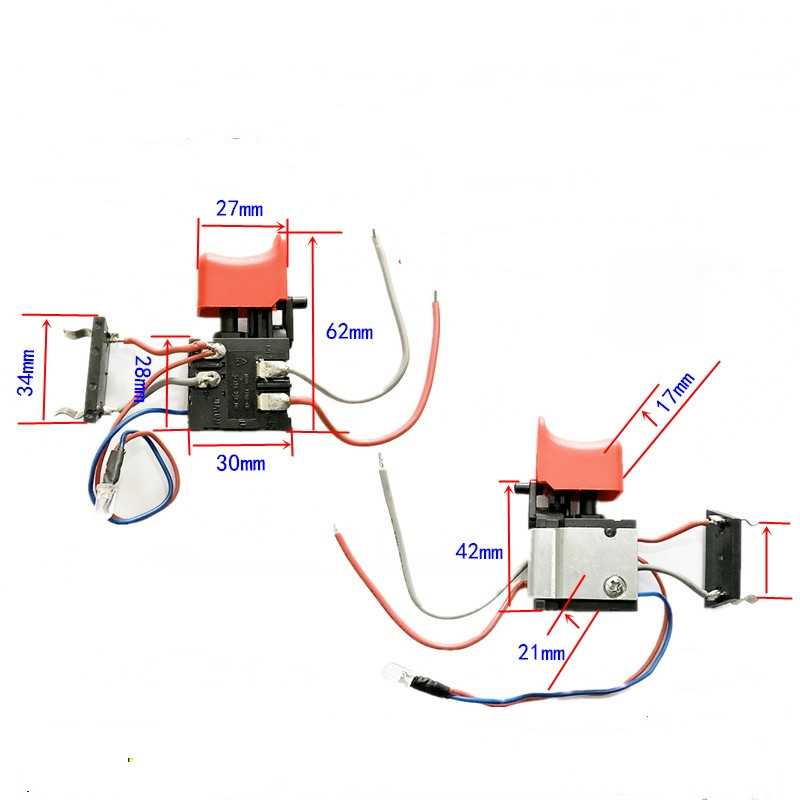 Detail Feedback Questions about DC 10.8V 12V Li electric ... on