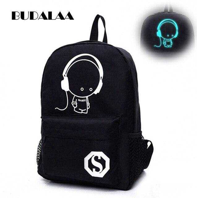 2017 New Best Brand Budalaa School Bags Backpacks For Boys And ...