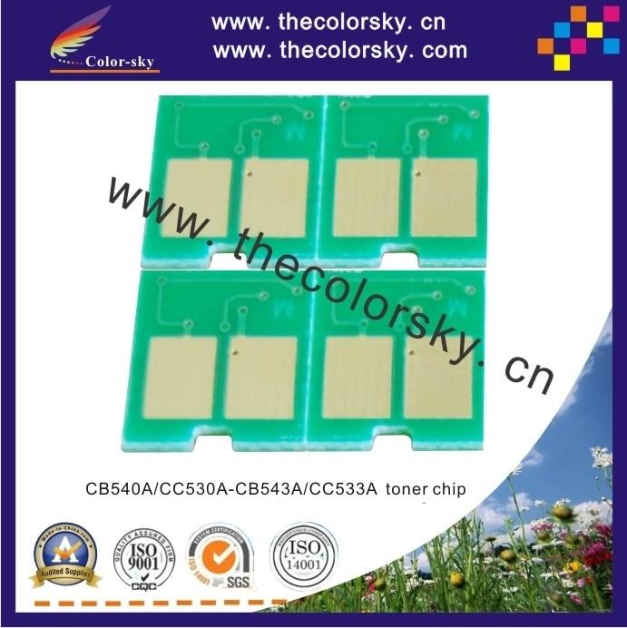Aliexpress com : Buy Toner Cartridge Reset Chip for Sharp MX 550 MX