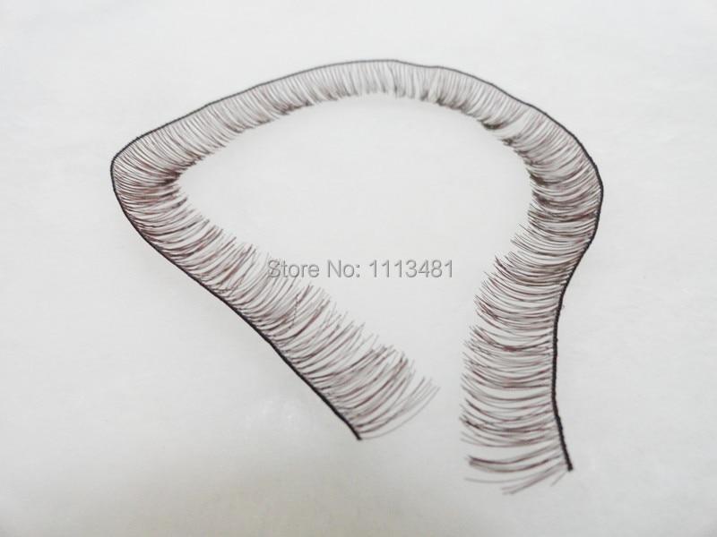 BJD Eyelashes (3).JPG
