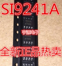 10pcs/lot SI9241A SI9241 SOP-8 IC