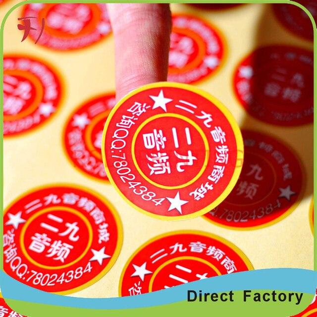 High Quality Roll Private Tea Labels,Printig Custom Design Organic Diet Tea Label Sticker