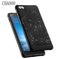 Xiaomi Mi6 Case Xiaomi Mi6 Cover Back Cover Case For Xiaomi Mi6 4 4c 4s 5