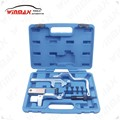 Wintools  CAMSHAFT ENGINE TIMING TOOL SET FOR BMW PSA 1.4 1.6 N12 N14 MINI COOPER PEUGEOT EP6 WT05176