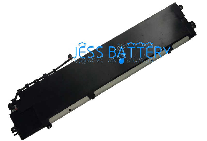 new laptop battery   for LENOVO Erazer Y40-70AT-IF L13M4P01 L13L4P01 L13C4P01 45wh new laptop battery for lenovo l14s3p21 5b10h11760