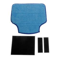 Вакуум средство для мытья полов ткань для Neato XV-14 XV-15 XV-21 Botvac 70e D75 D80 D85